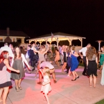 JAS Productions- Santa Barbara Wedding DJ-3