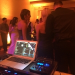 JAS Productions- Santa Barbara Wedding DJ-7