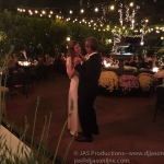 Zaytoon, Santa Barbara Wedding DJ_JAS Productions_Santa Barbara Wedding DJ_www.djjasonline.com-11