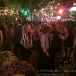 Zaytoon, Santa Barbara Wedding DJ_JAS Productions_Santa Barbara Wedding DJ_www.djjasonline.com-12