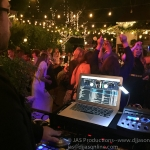 Zaytoon, Santa Barbara Wedding DJ_JAS Productions_Santa Barbara Wedding DJ_www.djjasonline.com-13