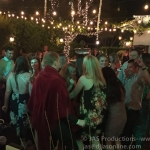 Zaytoon, Santa Barbara Wedding DJ_JAS Productions_Santa Barbara Wedding DJ_www.djjasonline.com-14