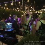 Zaytoon, Santa Barbara Wedding DJ_JAS Productions_Santa Barbara Wedding DJ_www.djjasonline.com-15