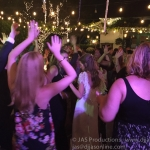 Zaytoon, Santa Barbara Wedding DJ_JAS Productions_Santa Barbara Wedding DJ_www.djjasonline.com-17