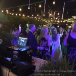 Zaytoon, Santa Barbara Wedding DJ_JAS Productions_Santa Barbara Wedding DJ_www.djjasonline.com-18