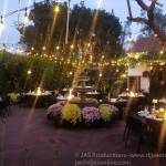 Zaytoon, Santa Barbara Wedding DJ_JAS Productions_Santa Barbara Wedding DJ_www.djjasonline.com-2