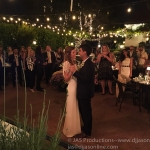 Zaytoon, Santa Barbara Wedding DJ_JAS Productions_Santa Barbara Wedding DJ_www.djjasonline.com-4