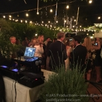 Zaytoon, Santa Barbara Wedding DJ_JAS Productions_Santa Barbara Wedding DJ_www.djjasonline.com-8