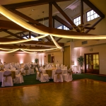 JAS Productions- Santa Barbara Wedding DJ-2