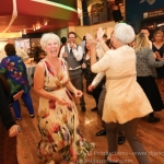 The Santa Barbara Maritime Museum-- JAS Productions--Santa Barbara Wedding DJ (11 of 19)