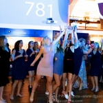 The Santa Barbara Maritime Museum-- JAS Productions--Santa Barbara Wedding DJ (13 of 19)