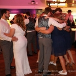 The Santa Barbara Maritime Museum-- JAS Productions--Santa Barbara Wedding DJ (14 of 19)