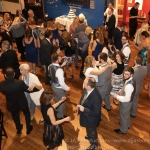 The Santa Barbara Maritime Museum-- JAS Productions--Santa Barbara Wedding DJ (15 of 19)