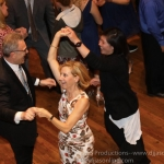The Santa Barbara Maritime Museum-- JAS Productions--Santa Barbara Wedding DJ (16 of 19)