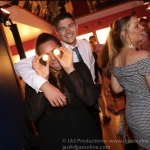 The Santa Barbara Maritime Museum-- JAS Productions--Santa Barbara Wedding DJ (17 of 19)
