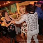 The Santa Barbara Maritime Museum-- JAS Productions--Santa Barbara Wedding DJ (18 of 19)