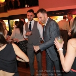 The Santa Barbara Maritime Museum-- JAS Productions--Santa Barbara Wedding DJ (19 of 19)