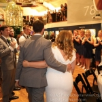 The Santa Barbara Maritime Museum-- JAS Productions--Santa Barbara Wedding DJ (2 of 19)