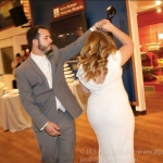 The Santa Barbara Maritime Museum-- JAS Productions--Santa Barbara Wedding DJ (3 of 19)