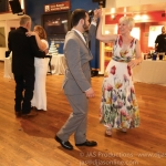 The Santa Barbara Maritime Museum-- JAS Productions--Santa Barbara Wedding DJ (4 of 19)