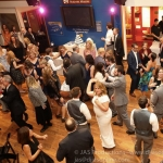 The Santa Barbara Maritime Museum-- JAS Productions--Santa Barbara Wedding DJ (6 of 19)