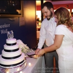 The Santa Barbara Maritime Museum-- JAS Productions--Santa Barbara Wedding DJ (8 of 19)