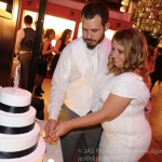 The Santa Barbara Maritime Museum-- JAS Productions--Santa Barbara Wedding DJ (9 of 19)