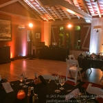 Santa Barbara Wedding DJ, JAS Productions, www.djjasonline.com
