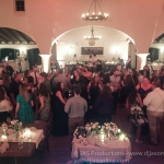 Santa Barbara Woman's Club_Rockwood Women's Club_JAS Productions Wedding DJ Santa Barbara (7 of 9)