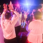 JAS Productions- Santa Barbara Wedding DJ-5.jpg