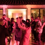 JAS Productions- Santa Barbara Wedding DJ-771.jpg