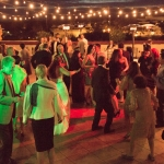 JAS Productions- Santa Barbara Wedding DJ-4.jpg