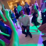 JAS Productions- Santa Barbara Wedding DJ-10