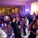 JAS Productions- Santa Barbara Wedding DJ-8