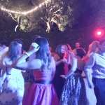 JAS Productions- Santa Barbara Wedding DJ-6