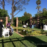 Belmond-El-Encanto-Santa-Barbara-Wedding DJ-JAS Productions-1