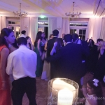 Belmond-El-Encanto-Santa-Barbara-Wedding DJ-JAS Productions-10