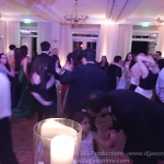 Belmond-El-Encanto-Santa-Barbara-Wedding DJ-JAS Productions-11