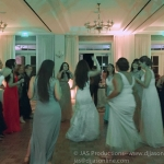Belmond-El-Encanto-Santa-Barbara-Wedding DJ-JAS Productions-12