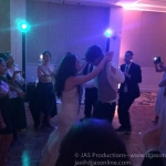 Belmond-El-Encanto-Santa-Barbara-Wedding DJ-JAS Productions-13