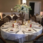 Belmond-El-Encanto-Santa-Barbara-Wedding DJ-JAS Productions-3