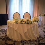 Belmond-El-Encanto-Santa-Barbara-Wedding DJ-JAS Productions-4