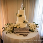 Belmond-El-Encanto-Santa-Barbara-Wedding DJ-JAS Productions-5
