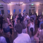 Belmond-El-Encanto-Santa-Barbara-Wedding DJ-JAS Productions-6