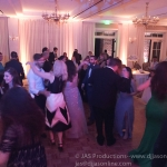 Belmond-El-Encanto-Santa-Barbara-Wedding DJ-JAS Productions-7