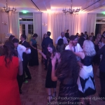 Belmond-El-Encanto-Santa-Barbara-Wedding DJ-JAS Productions-8