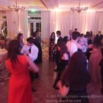 Belmond-El-Encanto-Santa-Barbara-Wedding DJ-JAS Productions-9
