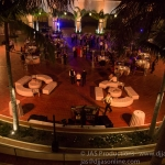 JAS Productions--The Fess Parker DoubleTree Lighting-1