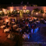 JAS Productions--The Fess Parker DoubleTree Lighting-3
