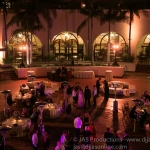JAS Productions--The Fess Parker DoubleTree Lighting-4